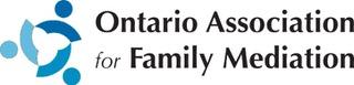 Ontario Association for Family Mediation