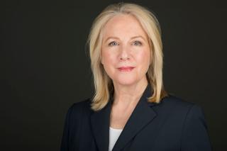 Judith Denault